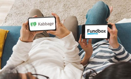 When it comes to online lenders, will Kabbage or Fundbox better serve the needs of your small business?