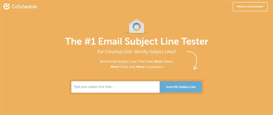 Generate Leads with Free Tools Like CoSchedule