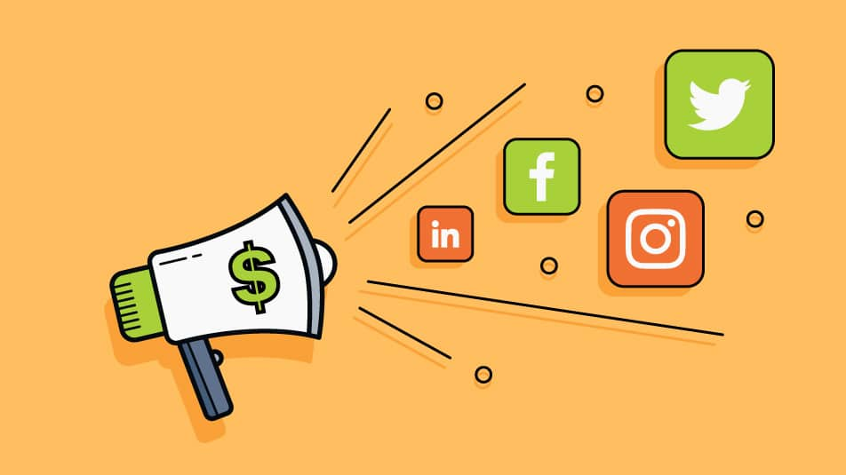 Is It Worth Investing in Paid Social Media?