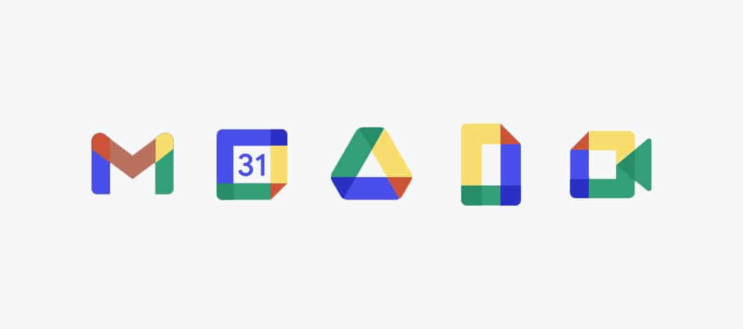Google Workspace is a completely browser-based set of work and collaboration tools for businesses of all sizes.
